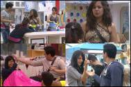 Bigg Boss Double Trouble-Day 3