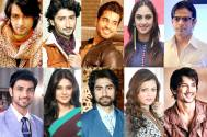 Sidekicks to STARS: Journey of popular TV actors