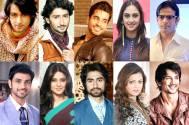 Sidekicks to STARS: Journey of popular TV actors