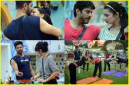 Bigg Boss Double Trouble- Day 4