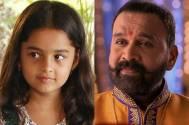 Spandan Chaturvedi and Sai Ballal