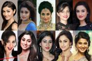 Divas who we miss on TV