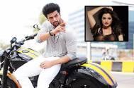 Kushal claims that Ameesha Patel disrespected the national anthem
