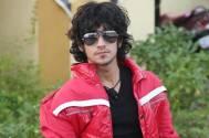 Rishabh Sinha