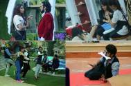 Synopsis: Bigg Boss Double Trouble Day 23