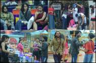 Synopsis: Bigg Boss Double Trouble Day 25