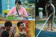 Synopsis: Bigg Boss Double Trouble Day 29