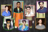 TV actors share STYLE tips for #Diwali