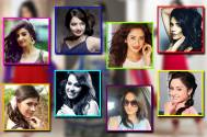 TV actresses share STYLE tips for #Diwali