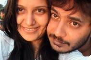 Rahul Banerjee and Priyanka