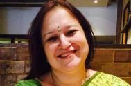Seema Anand Sharma