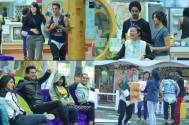 Synopsis: Bigg Boss Double Trouble Day 36