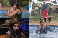 Synopsis: Bigg Boss Double Trouble Day 43