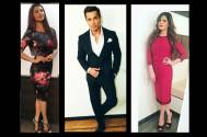 Hate Story 3 team in Colors