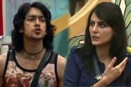 Rishabh Sinha and Mandana Karimi