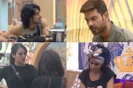 Bigg Boss Double Trouble Day 52