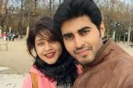 Amrapali Gupta and Yash Sinha