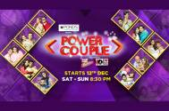 Couple Sutra: Get to know about the Power Couples