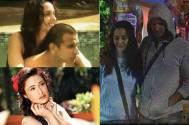 Prince Narula, Yuvika Chaudhary, Nora Fatehi