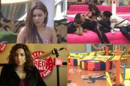Synopsis: Bigg Boss Double Trouble Day 65