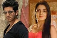 Kanwar Dhillon and Neha Bagga