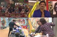 Synopsis: Bigg Boss Double Trouble Day 66