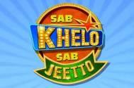 Sab Khelo Sab Jeeto