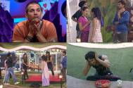 Synopsis: Bigg Boss Double Trouble Day 72