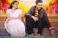 Vishal Vashishtha and Aditi Sharma