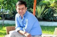 Producer Saurabh Tewari