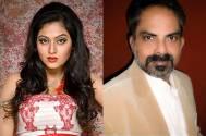 Piyali Munshi and B Shantanu