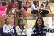 Synopsis: Bigg Boss Double Trouble Day 73