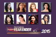 TV actresses pick their favorite Hot Bod (Male) of 2015