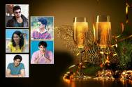 #HappyNewYear: TV Celebs and their wishes from 2016