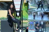 Synopsis: Bigg Boss Double Trouble Day 86