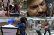 Synopsis: Bigg Boss  Double Trouble Day 87
