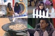 Synopsis: Bigg Boss Double Trouble Day 89