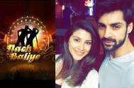 Nach Baliye goes to Endemol; Karan-Karishma approached