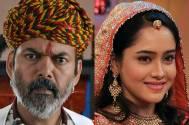 Sunil Singh and Aasiya Kazi