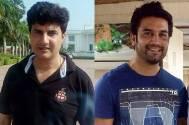 Ashish Kaul and Sharad Kelkar