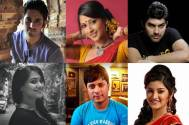 Find out what Bengali TV actors' take on infidelity