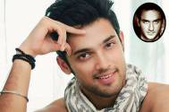 Parth Samthaan has a MESSAGE for Vikas Gupta, and he wants him to LISTEN to it
