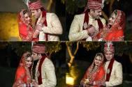 Binny Sharma and Akshat Gupta