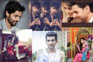 Whatsapp display pics of TV actors