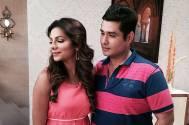 Pankit Thakker and Tanvi Thakkar