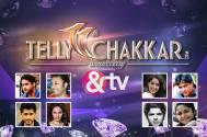 #HBDTellychakkar: Bengali TV actors wish Tellychakkar.com on its 11th Anniversary