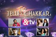 #HBDTellychakkar: Top 11 BREAKING stories on Tellychakkar.com