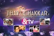 #HBDTellychakkar: 11 love stories of the year