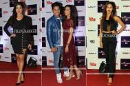 #HBDTellychakkar: The best dressed at TellyChakkar.com's anniversary bash