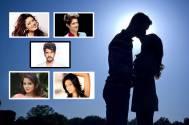 #KissDay: TV actors share KISSING tips